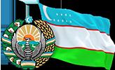 Официальный веб-сайт Президента Республики Узбекистан