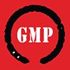 Новости GMP